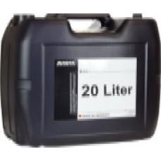 Масло моторное AVISTA pure EVO TS Diesel SAE 10W40 CI-4 20L