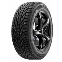 255/55R18 109T TIGAR SUV Ice шип (537501)