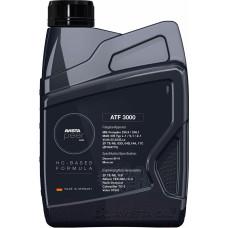 Масло трансмиссионное AVISTA peer EVO ATF Dexron III 3000 1L