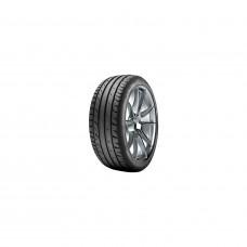 255/45R18 103 Y TIGAR ULTRA HIGH PERFORMANCE XL
