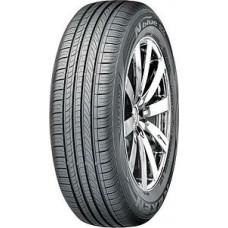 185/65R14 86H Roadstone N Blue Eco