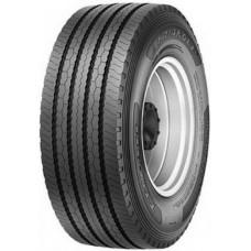 385/65R22.5 164 K TRIANGLE TTM-A11  прицеп/руль