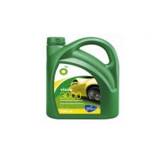 Масло моторное BP Visco 3000 SAE 10W40 4L (№157F36)