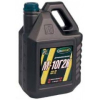 Масло моторное OIL RIGHT М10Г2К 30L (№2499)