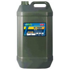 Масло моторное OIL RIGHT М10ДМ 30L