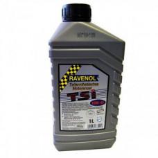 Масло моторное Ravenol TSI SAE 10W40 SM/CF 1L (№4014835724112)