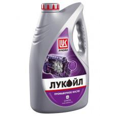 Масло промывочное Лукойл 4L