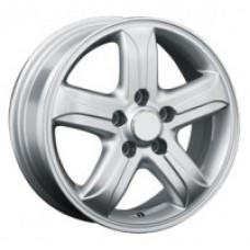 Диск Hyundai 6,5x16 5/114,3 67,1 ET50 HND19 S