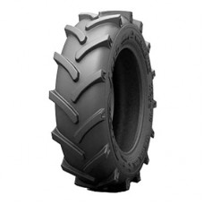 7.50L-16 DR-102 Tyrex Agro нс4