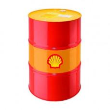 Масло моторное Shell Helix HX7 SAE 10W40  А3/В3/В4 бочка 209L розлив