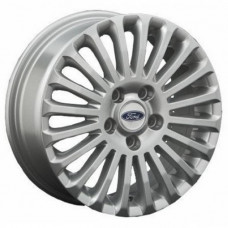 Диск FORD 6,0x15 5/108 63.3 ET52.5 FD 26 S