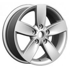 Диск VW 6,0x15 5/112 D57,1 ET47 VW 49 S