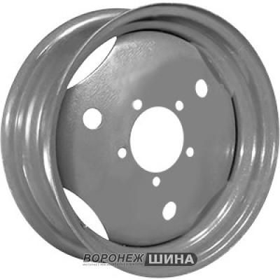 Диск W7х20 МТЗ-52, МТЗ-82, Т-40М (8,3-20)  7752 Беларусь 8 шпилек.