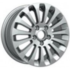 Диск FORD 6,5x16 5/108 63.3 ET52.5 FD 24 S
