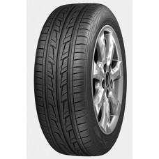185/60R14 82H CORDIANT Road Runner PS-1 б/к