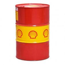 Масло моторное Shell Rimula R5 E SAE 10W40 DIESEL Е7/Е3/CI4/CF4 бочка 209L розлив