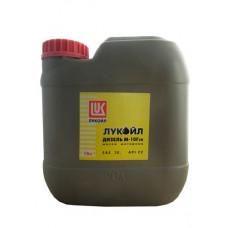 Масло моторное Лукойл М10Г2к 18L
