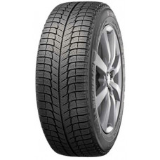 215/55R17 98H MICHELIN Extra Load X-Ice3 (857269)