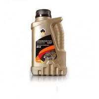 Масло моторное Роснефть Premium 5w40   4л. синт.