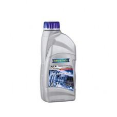 Масло гидравлическое Ravenol MM SP-III Fluid 1L