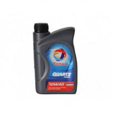 Масло моторное Total Quartz Diesel 7000 SAE 10W40 1L