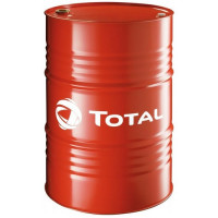 Масло моторное Total Rubia Polytrafic SAE 10W40 бочка 208L