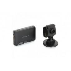 Видеорегистратор ACV GQ15 GPS отдельно камера и монитор