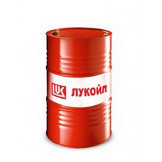 Масло моторное Лукойл Супер SAE 10W40 SG/CD бочка 216,5L